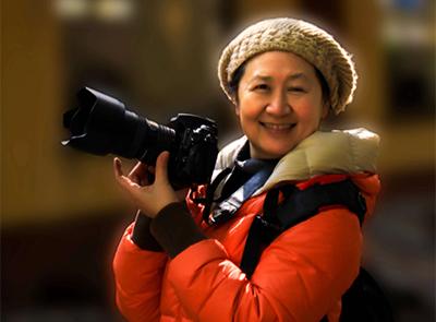 任广民_仼广民_国际摄影家联盟